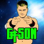 GATSON-Profile