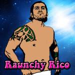 RICO PIC