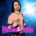 Slade-Profile