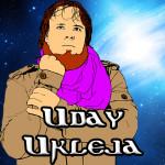 UDAYPIC