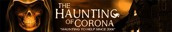 haunting_corona