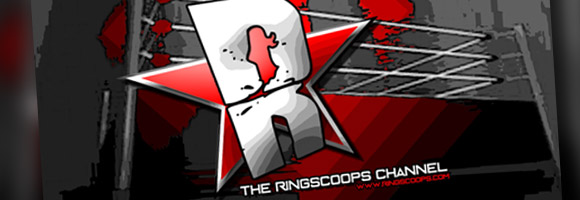 ringscoops_channel