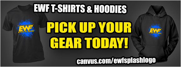 ewf-shirts-hoodies