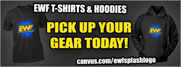 ewf-shirts-hoodies