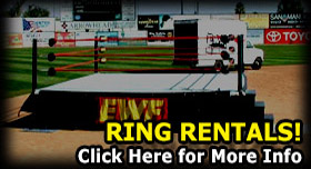 ring_rentals
