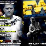 EWF DVD May 18 2014
