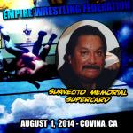 EWF DVD August 1 2014c