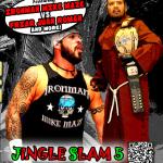 EWF DVD December 5 2014