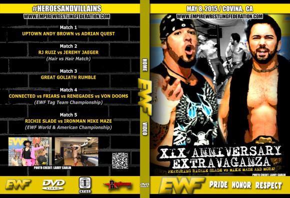 EWF DVD May 8 2015