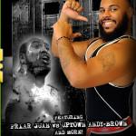 EWF DVD March 28 2015