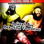 EWF DVD June 3 2016