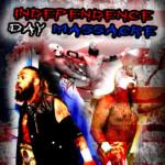 EWF DVD July 1 2016
