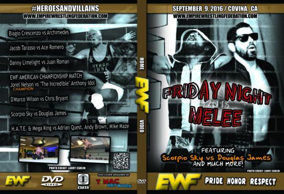 ewf-dvd-september-9-2016
